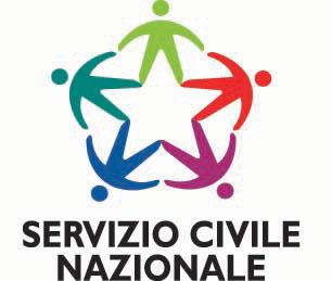 BANDO 2017 SERVIZIO CIVILE NAZIONALE CONVOCAZIONE COLLOQUI